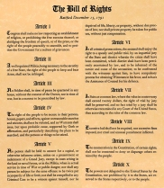 121512-bill-of-rights2