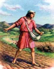 parable_of_sower