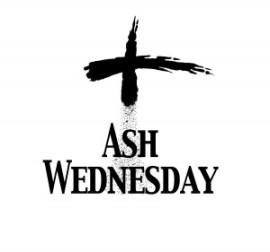 ash-wednesday-300x281