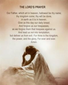danny-hahlbohm-lord-s-prayer