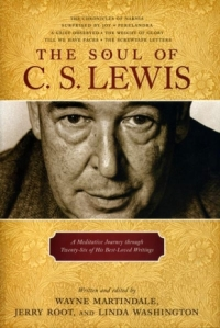 soul-of-cs-lewis
