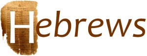 The-book-of-Hebrews