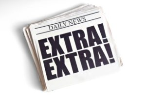 Headline_News_Logo