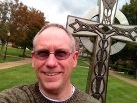 Still loving the Presbyterian Church!