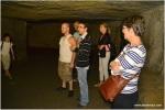 underground water supply