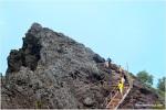 Vesuvius - easy access
