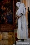 St Francis at St Rufino