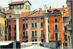 Piazza de Signori - Vicenza