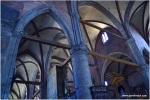 Basilica di Frari