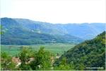 Andrew/Alicia's valley