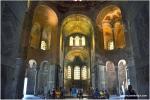 Sant' Apollinare Nuovo - Ravenna