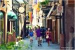 Ravenna - beautiful town