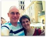 more Assisi