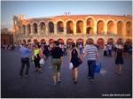 Verona for the opera