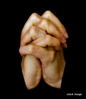 praying-hands-1379173656P80