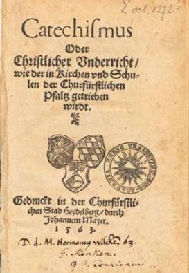 heidelberg_catechism_original