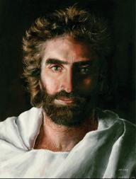 Akianes-Jesus-Christ2