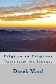 Pilgrim in Progress