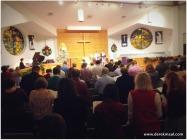 2015 - 11:00 communion