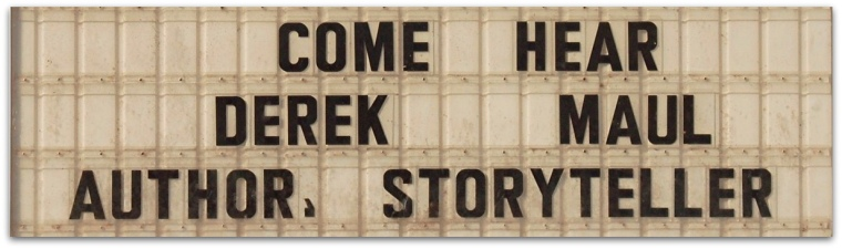 storytellerpic