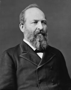 800px-James_Abram_Garfield,_photo_portrait_seated