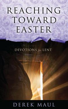 Reaching-Toward-Easter-001