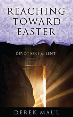 Reaching-Toward-Easter-001