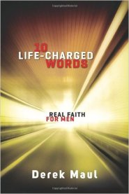 10 Life-Charged Words