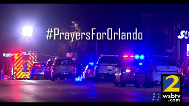 Prayers for Orlando_1465748871855_4773098_ver1.0_640_360