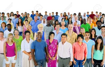 31301732-large-multi-ethnic-group-of-people-Stock-Photo-people-crowd
