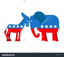 stock-vector-donkey-and-elephant-symbols-political-parties-america-usa-elections-democrats-against-republicans-397735318