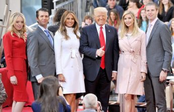 trump-family-zoom-ca2bb4db-c864-45ae-a658-e95446fd82bc