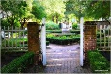 Stanly gardens