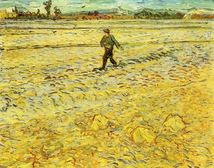 The-Sower-1888_php