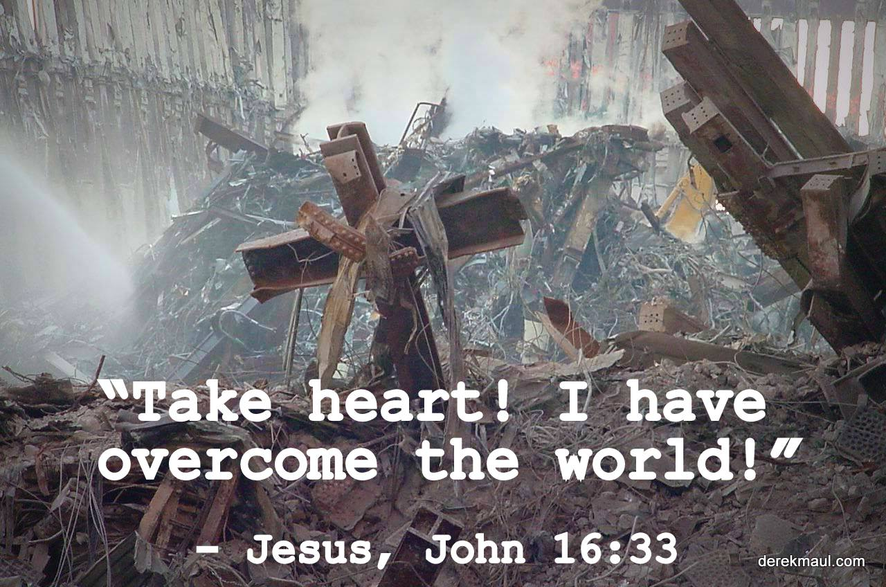 9-11-cross-1