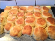 the famous biscuits