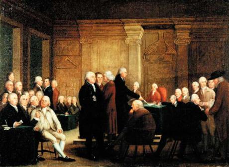 declarationofindependencevoting