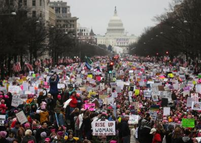632327956-protesters-walk-during-the-womens-march-on-washington-jpg-crop-promo-xlarge2