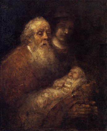 rembrandt_lofzang_simeon_1669_grt