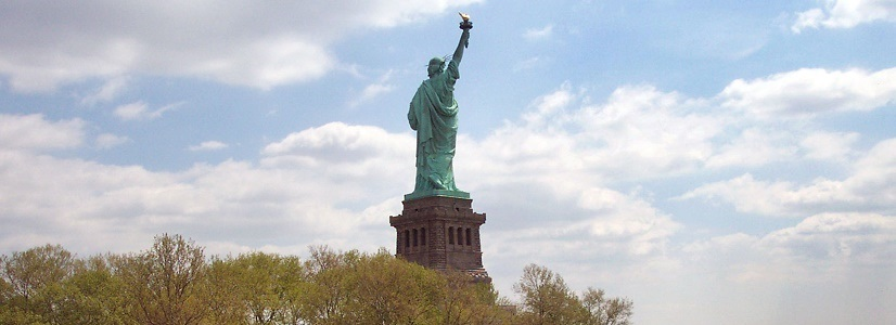 statue_facts_header_resized_826_x_300