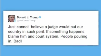trump_tweet_on_judge-copy_1486334691494-jpg_8924272_ver1-0_1280_720