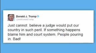 trump_tweet_on_judge-copy_1486334691494-jpg_8924272_ver1-0_1280_720
