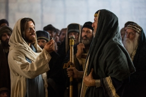 pharisees-question-jesus