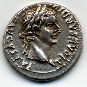 Tiberius1