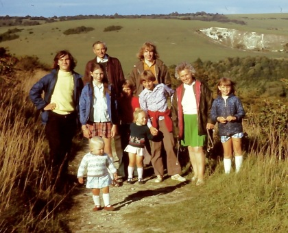 My beautiful picture