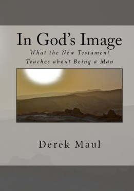 BookCoverPreview - In God's Image-001