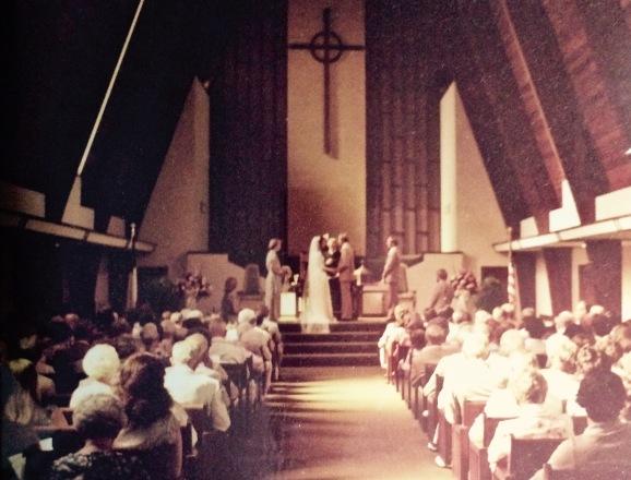 August 18, 1979 - Leesburg, Florida