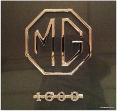 1-IMG_1942