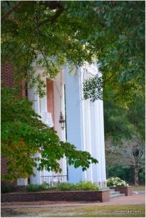 First Presbyterian Goldsboro