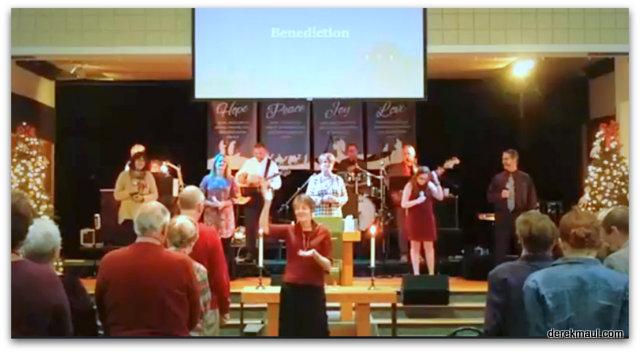 1-(1) Wake Forest Presbyterian Church - Videos - Google Chrome 12182017 101924 AM-001